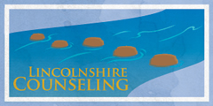 Lincolnshire Counseling
